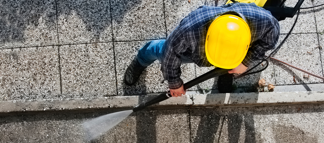 Malone Cleaning Services - Builders Cleans North East