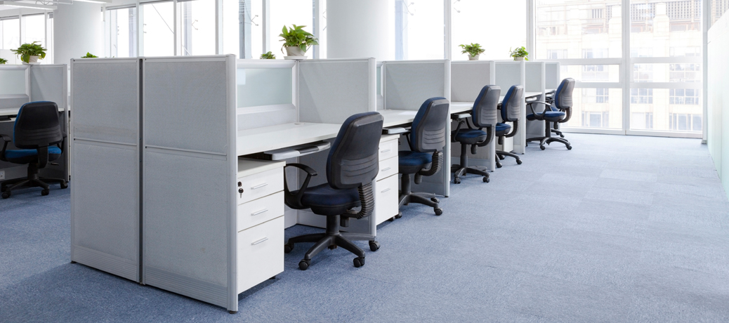 Malone Cleaning Services - Office Cleaning North East